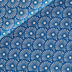 Blowballs - M - Blau (Soft Cactus)