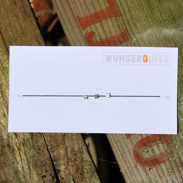 WUD-0096 silber