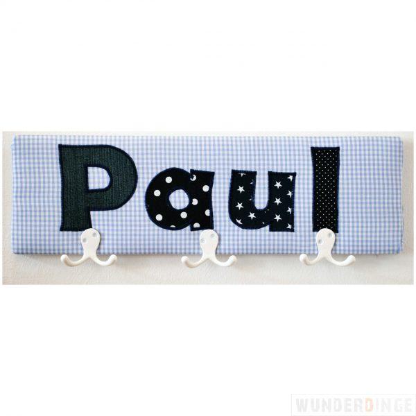 WUD-0014_Paul