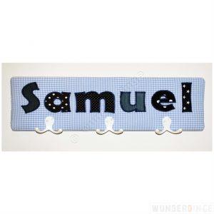 WUD-0014_Samuel