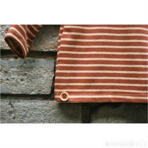 Langarmshirt (wunderdinge)