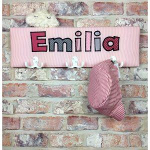 Garderobe Emilia (wunderdinge)
