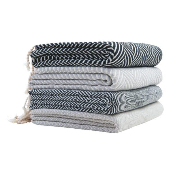 Hamam-Towel