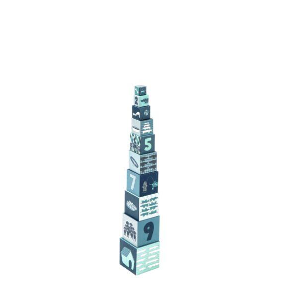 SMA-0007blau