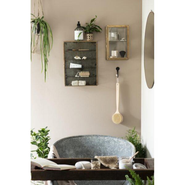 Badebürste mit Stiel ALTUM von Ib Laursen